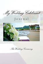 My Wedding Celebrant
