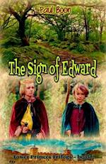 The Sign of Edward