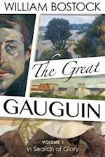 The Great Gauguin