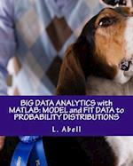 Big Data Analytics with MATLAB