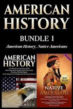 American History, Bundle I
