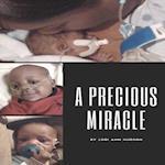 A Precious Miracle