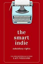 The Smart Indie