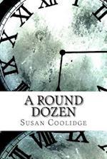A Round Dozen
