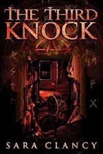 The Third Knock