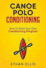 Canoe Polo Conditioning
