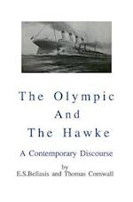 The Olympic and the Hawke