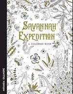 Savannah Expedition