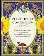 2017 Plant Healer Compendium