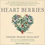 Heart Berries af Terese Marie Mailhot