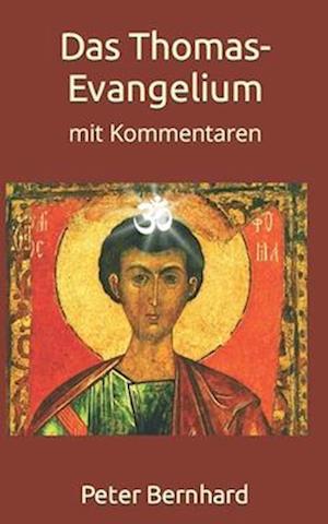 Evangelium Thomas