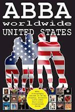 Abba Worldwide