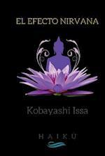 El Efecto Nirvana af Kobayashi Issa