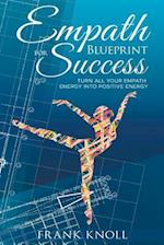 Empath's Blueprint for Success