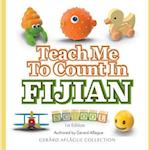 Teach Me to Count in Fijian