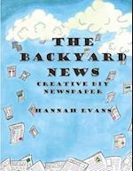 The Backyard News