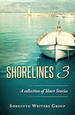 Shorelines III