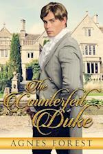 The Counterfeit Duke