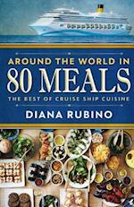 Around the World in 80 Meals