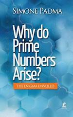 Why Do Prime Numbers Arise?