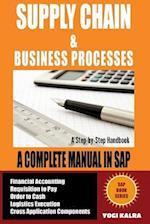 Supply Chain Management in SAP