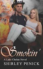 Smokin' af Shirley Penick