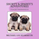 Sparky & Shorty Adventures