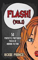 Flash! (Vol. I)