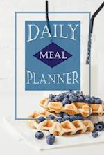 Daily Meal Planner