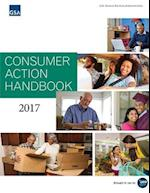 Consumer Action Handbook 2017