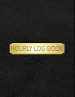 Hourly Log Book