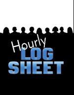 Hourly Log Sheet