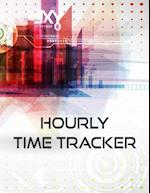 Hourly Time Tracker