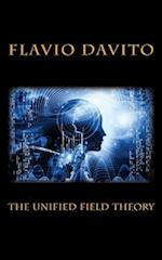 The Unified Field Theory