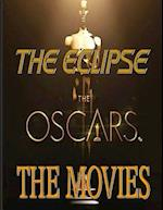 Eclipse Magazine--The Movies Issue