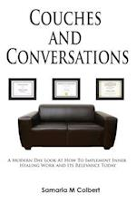 Couches and Conversations