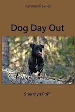Dog Day Out