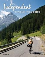 Independent Cycle Touring 2nd Edition