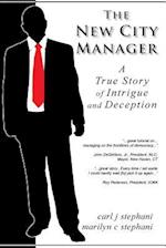The New City Manager