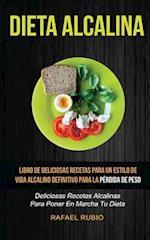 Dieta Alcalina (Coleccion)