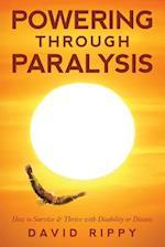 Powering Through Paralysis