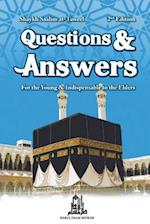 Questions & Answers for the Young
