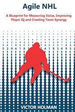 Agile NHL Guide