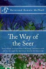 The Way of the Seer
