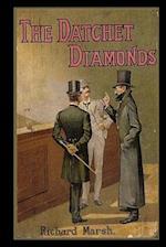 The Datchet Diamonds