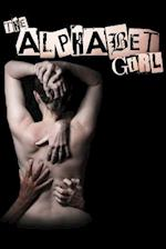 The Alphabet Girl