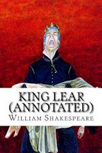 King Lear (Annotated)