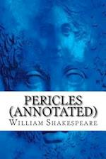 Pericles (Annotated)
