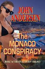 The Monaco Conspiracy