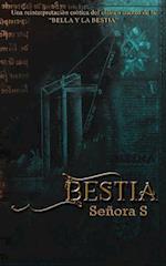 Bestia